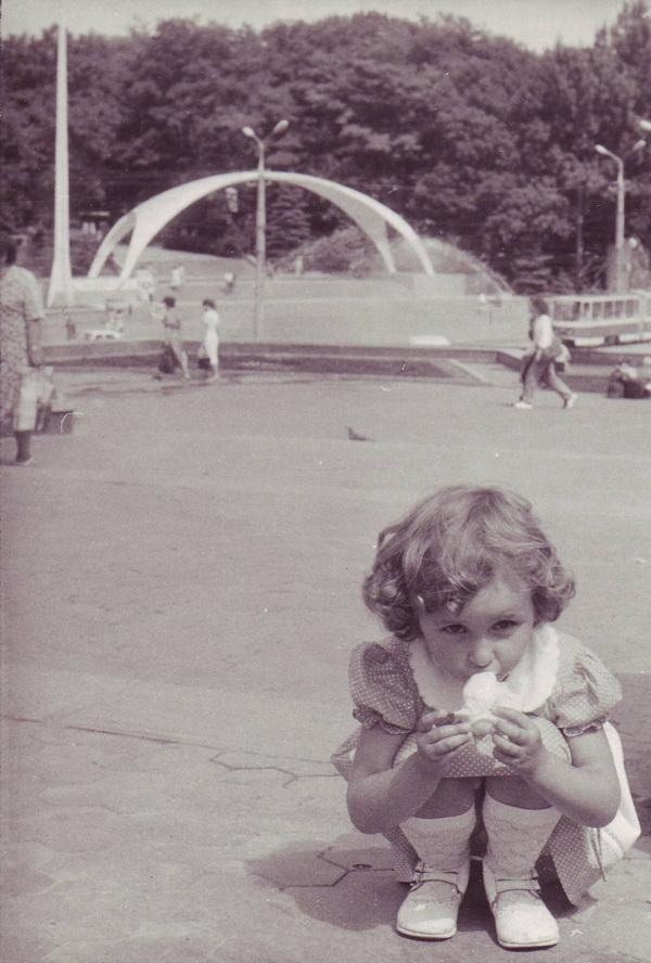 1989-08_02