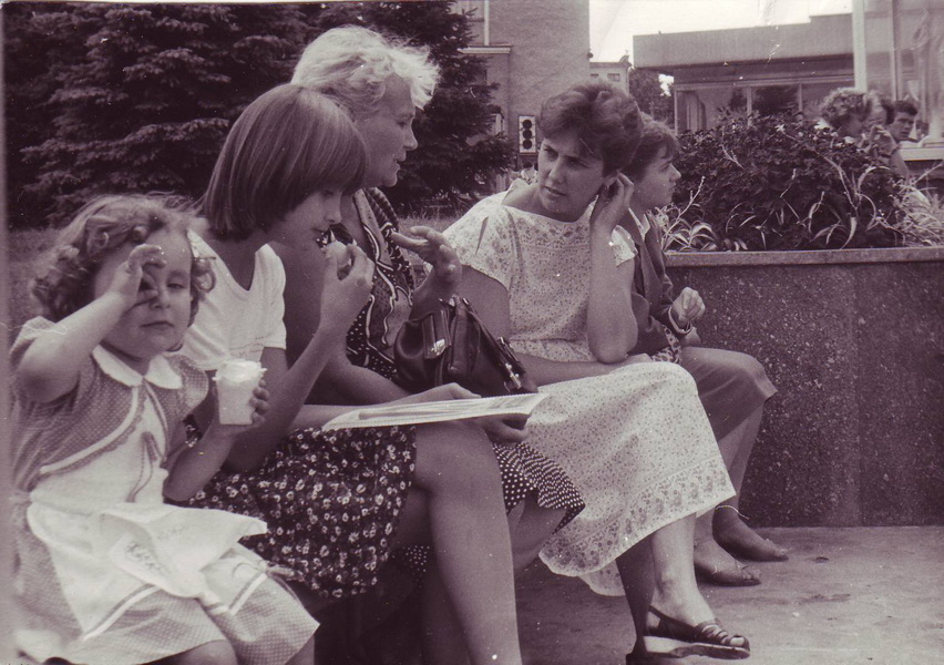 1989-08_03