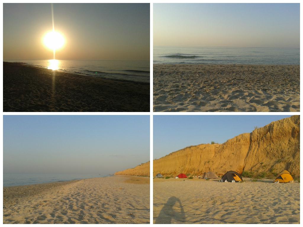 2015-07-26_03_morning