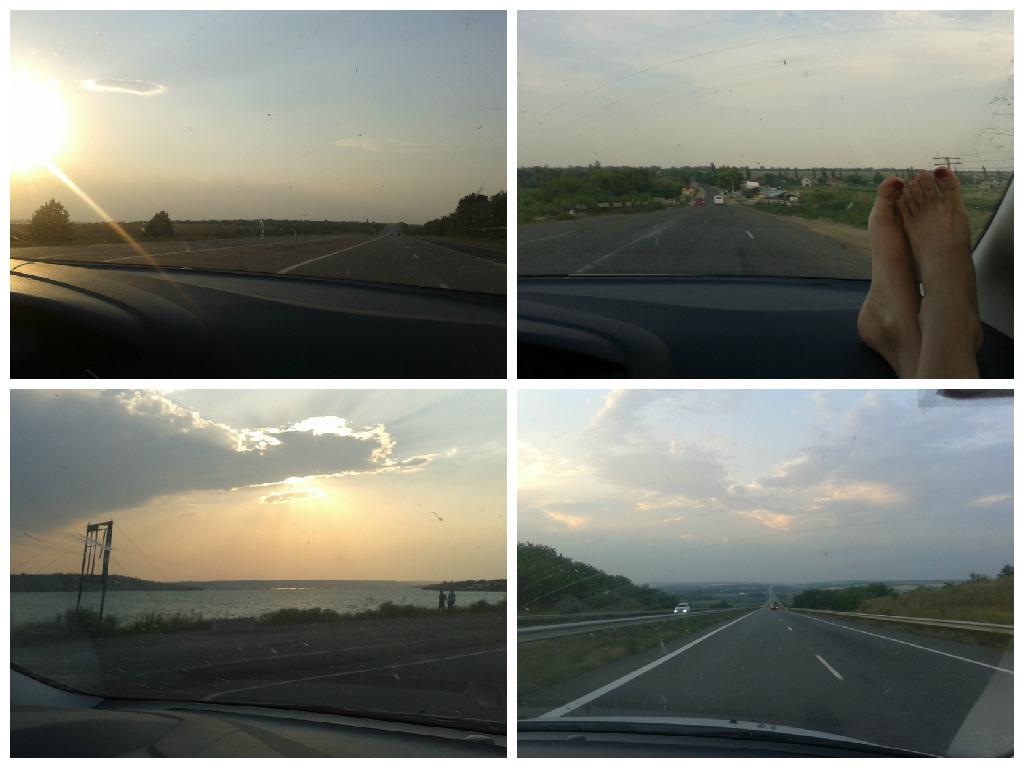 2015-07-26_04_road