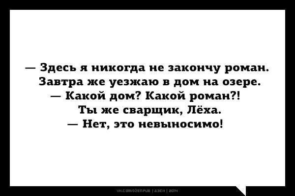 _DsnEbdDSv4