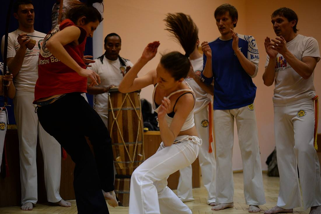 capoeira4